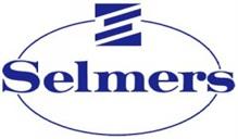 Selmers