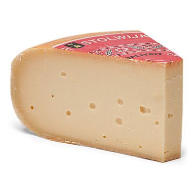 Extra kypsytetyt juustot (+/- 7-8 kuukautta kypsytetty)