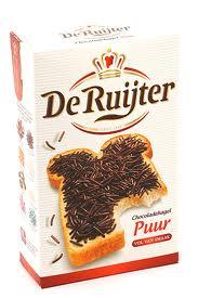 Tyypilliset hollantilaiset tuotteet