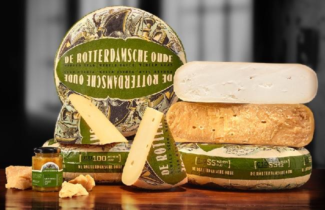 raclette juusto raskausdiabetes