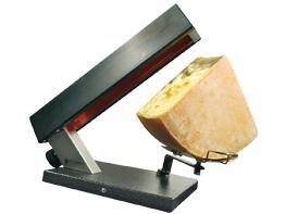 Raclette sets voor Kaas