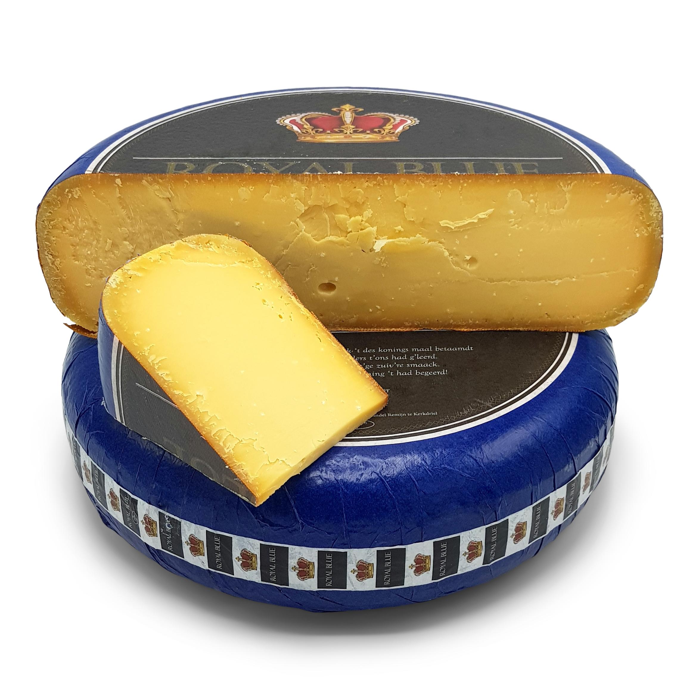 Vanha juusto (ikä +/- 1 2 vuotta)