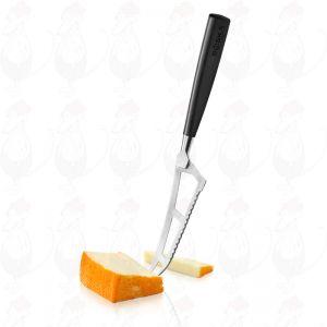 Cheese knife Soft Amsterdam