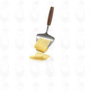 Mini Cheese Slicer Taste