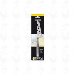 Cheesy Knife - Design knife