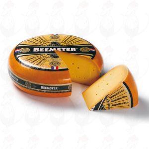Beemster-juusto | Korkealuokkainen - Premier