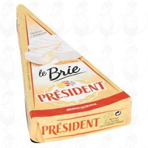 Brie President   200 grams