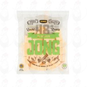 Cheese cubes   Gouda Young   200g