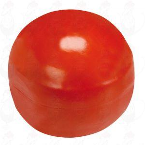 Cheese Dummy Edam Red