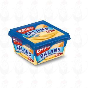 Cheese Spread Eru 15+ | Matured| 100 gram