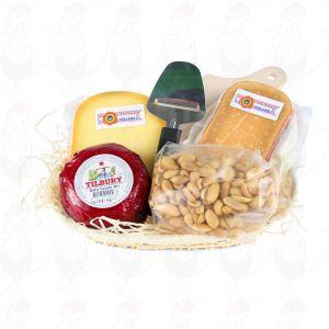 Gouda Cheese Hamper