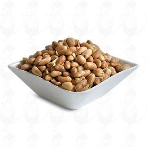 Jumbopähkinät | Premium Quality
