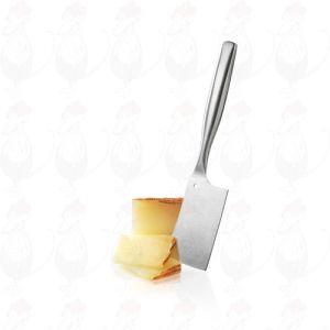 Cheese  Hatchet De Luxe