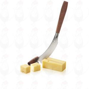 Dutch cheese knife 100 mm