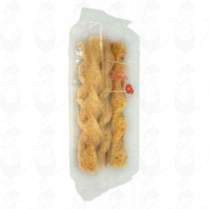 Cheese sticks | 85 grams