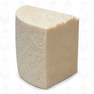 Pecorino-juusto | Korkealuokkainen