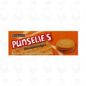 Punseliesin-siirappikeksit-Goudalta-200-grammaa