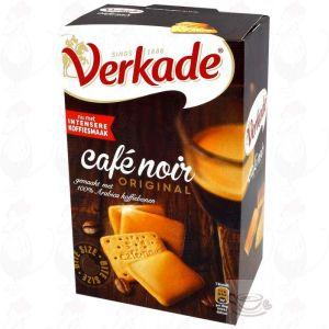 Verkade Café Noir 200 gram
