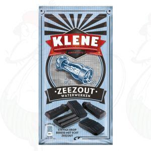 Klene Zeezout Waterwerken 200g