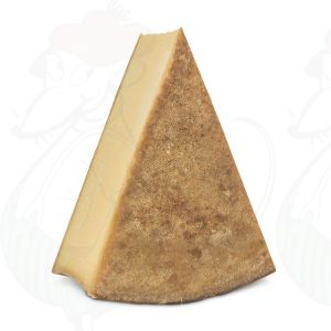 Beaufort AOP France Cheese