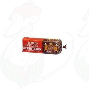 Bolletje breakfast cookie XL 600 gram