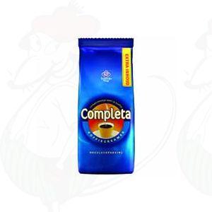 Completa koffiecreamer navulverpakking - 370 gram