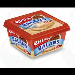 Cheese Spread Eru 48+ Goudkuipje | Sambal | 100 gram