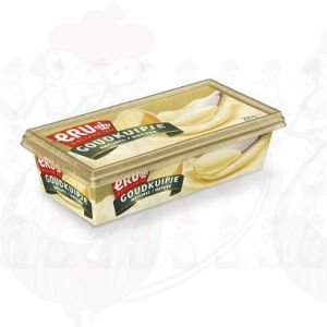 Cheese Spread Eru 48+ Goudkuipje | Natural | 200 gram