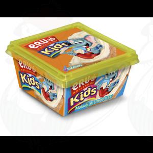 Juusto leviää ERU Kids 100g