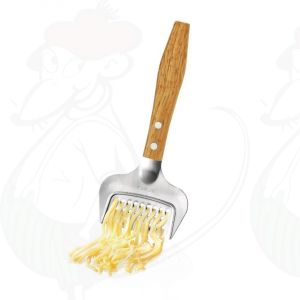 Cheese grater Geneva
