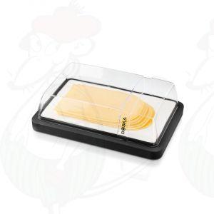 Cheezkeeper® Gouda -juustosäilytin