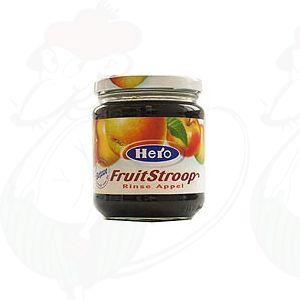 Hero fruit syrup Rinse Apple