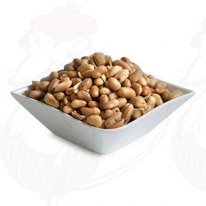 Suolaamattomat pähkinät | Premium Quality