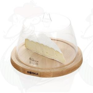 Cheese Cover