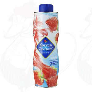 Appelsientje Sinaasappel | 400 ml
