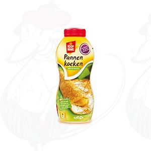 Koopmans pancake shakemix original