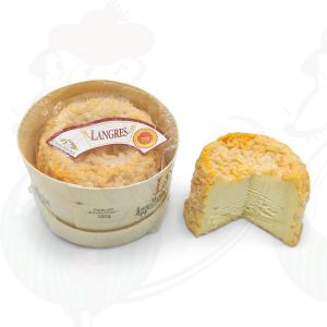 Langres | 180 grams