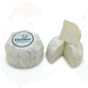 Brebiou des Pyrénées   150 grams